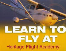 Become An A And P Mechanic Faa Mechanic American Airman New York