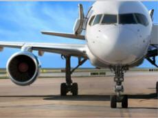 Becoming An Ap Mechanic International Students American Airman Ny